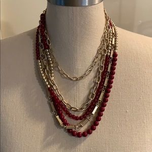 Premier Designs Necklace